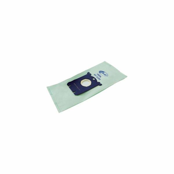 Filtr S do vysav. Philips FC 8022 mikro, pro Philips, Electrolux Clario+Excellio, vybrané AEG