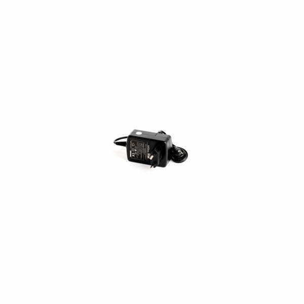 Mikrotik napáj.adapt.24V 1A pro RouterBOARD,Alix