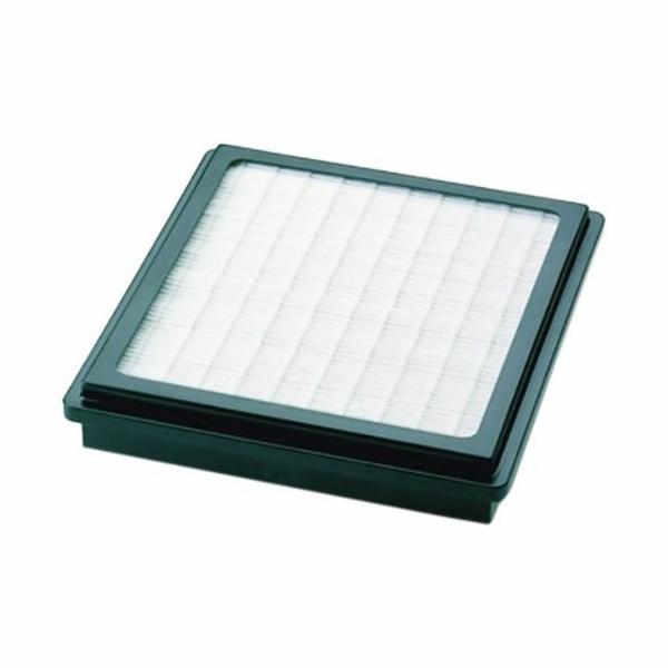 Filtr Nilfisk-Alto 1470159500 s aktivním uhlím