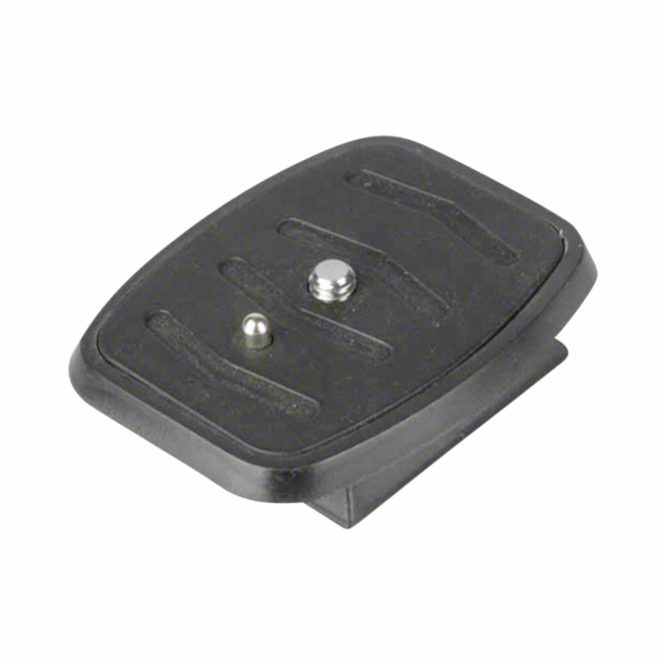 walimex Quick-Release Plate for WT-3530