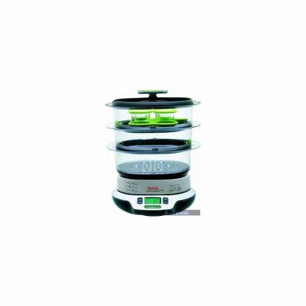 Parní hrnec Tefal VS 4003