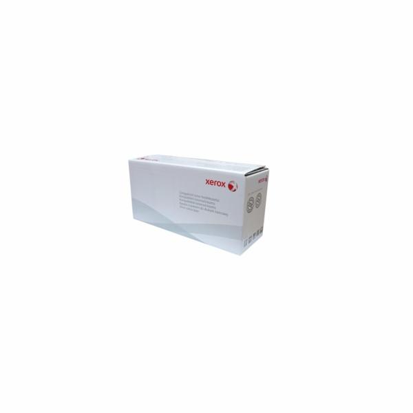 Xerox alternativní toner OKI pro MB260, MB280, MB290 (5.000str, black) - Allprint