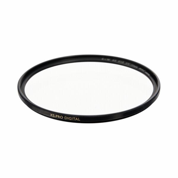 Filtr B+W XS-Pro Digital-Pro 010 UV MRC nano 72mm