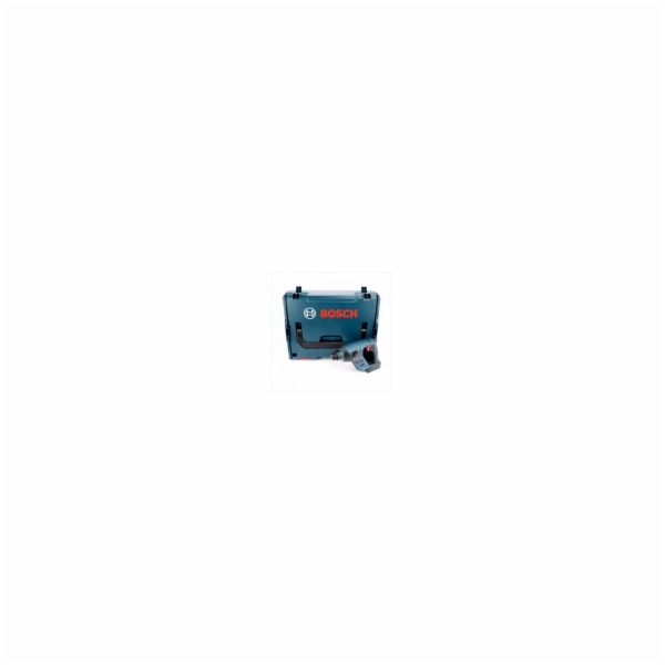 Bosch GBH 18V-LI 0.611.905.304