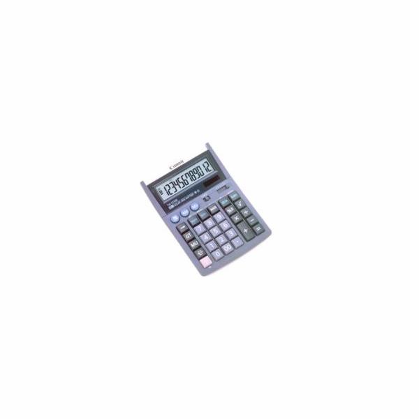 Kalkulačka Canon TX-1210 E