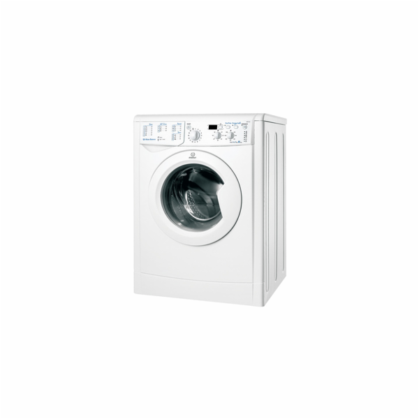 Pračka Indesit IWD 71051 C ECO