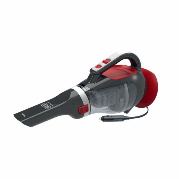 Black & Decker ADV 1200 Dustbuster