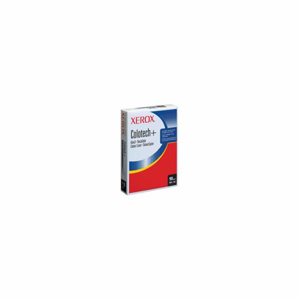 Xerox papír COLOTECH, A4, 200g, 250 listů