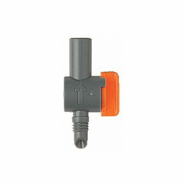 Regulační ventil (5 ks) 1374-20