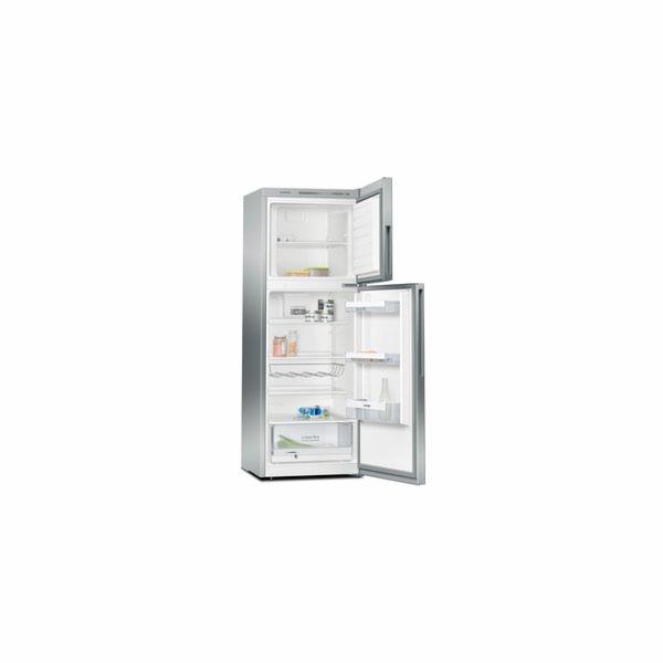 Chladnička komb. Siemens KD 29VVL30