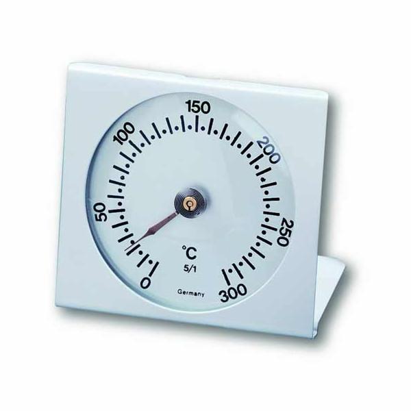 Teploměr do trouby TFA 14.1004.60