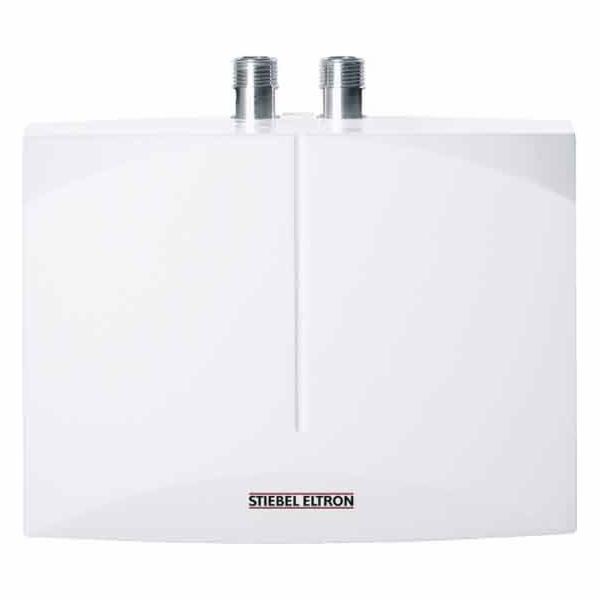 Ohřívač Stiebel Eltron DHM 6, bílý