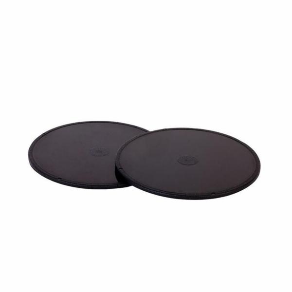 TomTom adhezivní disk pro upevnění držáku na palubní desku, 2 ks