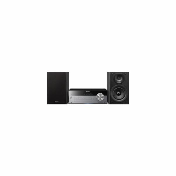 Mikrověž Sony CMT-SBT100
