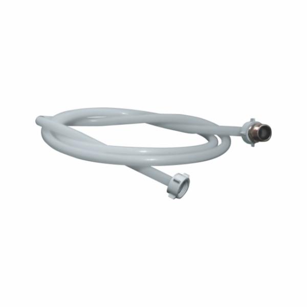 Hadice prodlužovací Aqua Stop Bosch WMZ 2380 pro pračky