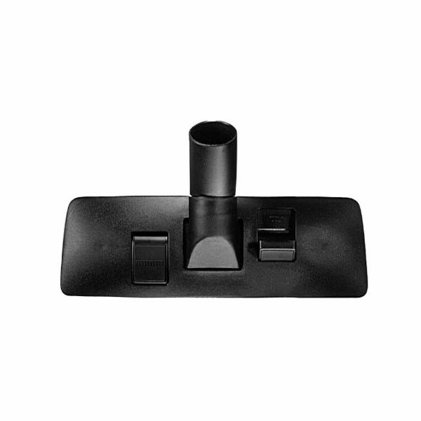 1609201230 Podlahová hubice 35 mm Bosch