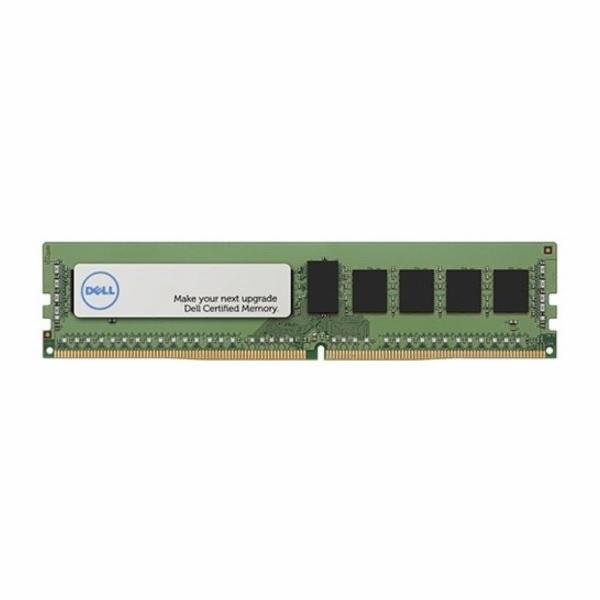 DELL 16GB DDR4-2400 UDIMM pro T330, R330, R230 a T130, Precision T3420 a T3620