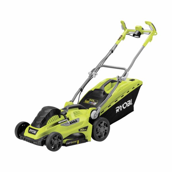 Ryobi RLM18E40H Electric Lawnmower