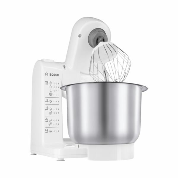 Kuchyňský robot Bosch MUM 4407