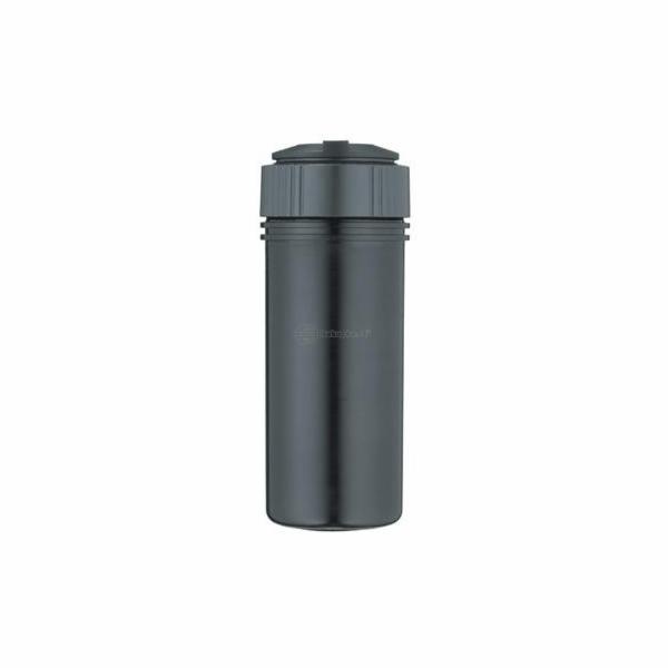 Zadešťovač Gardena (8205-29) T380 turbínový výsuvný
