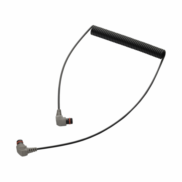 Olympus PTCB-E02 optical fibre cable