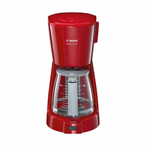 Kávovar Bosch TKA 3A034