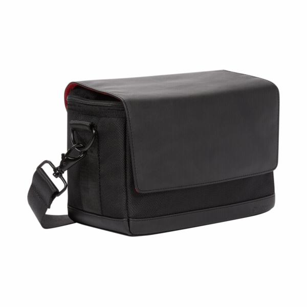Canon SB100 Textile Bag Shoulder