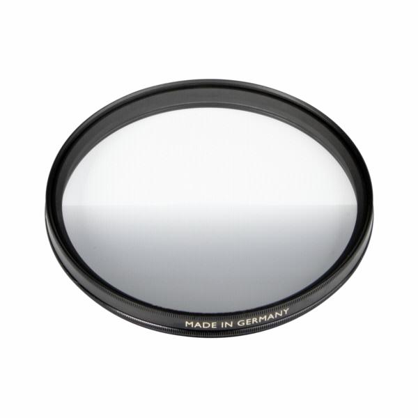 Filtr šedý, B+W F-Pro 702, 25% MRC 77