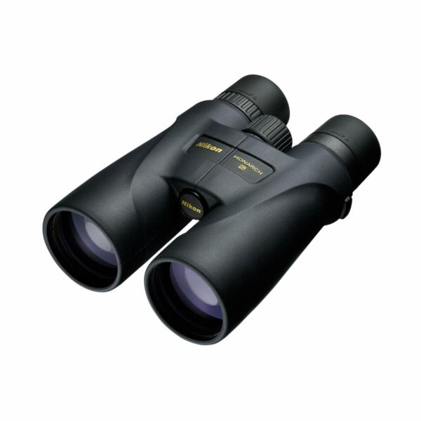 Nikon MONARCH 5 20x56