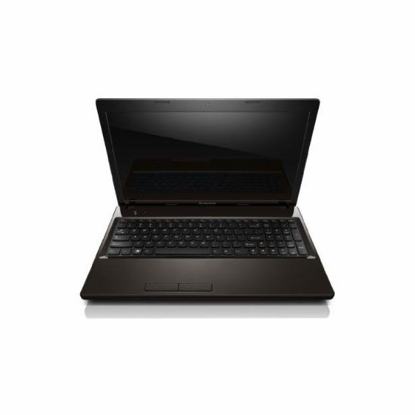 Lenovo G585 E1-1200/4GB/500GB/W8