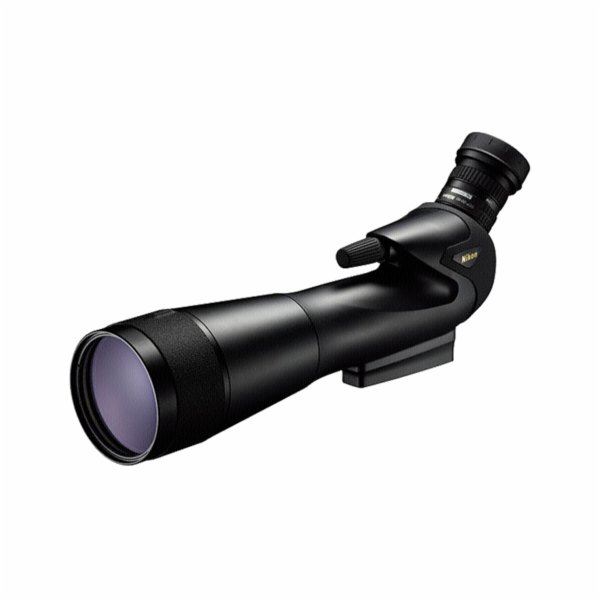Nikon Prostaff 5 82-A + Okular SEP 16 16-48x/20-60x