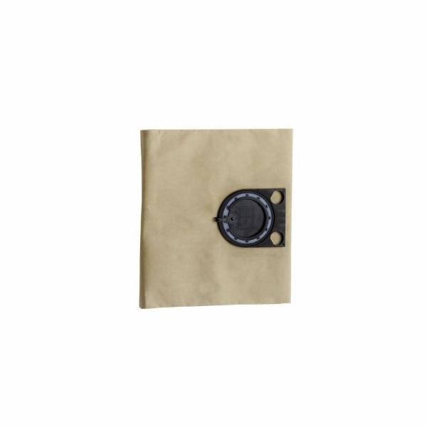Filtrační sáček Bosch pro GAS25