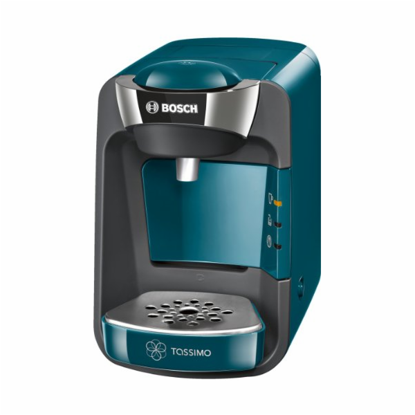 Kávovar Bosch TAS 3205