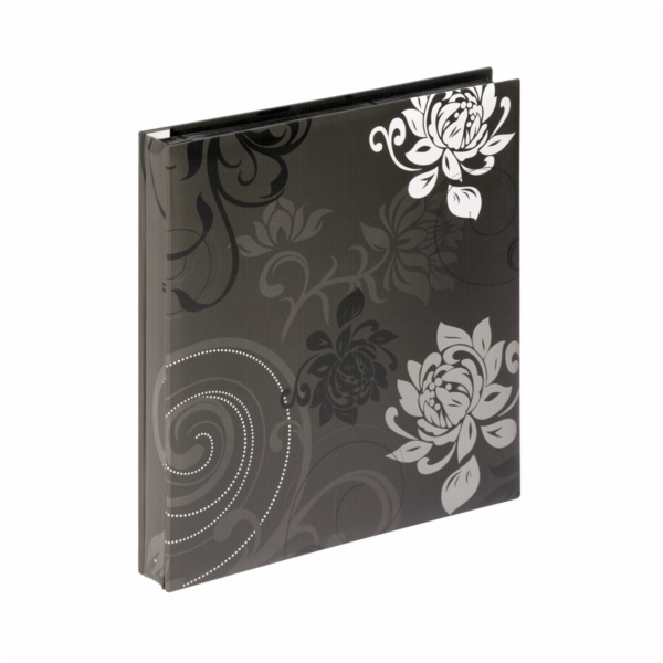 Album Walther Grindy černé 10x15 pro 400 fotek