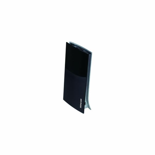DVB-T anténa Sencor SDA-210