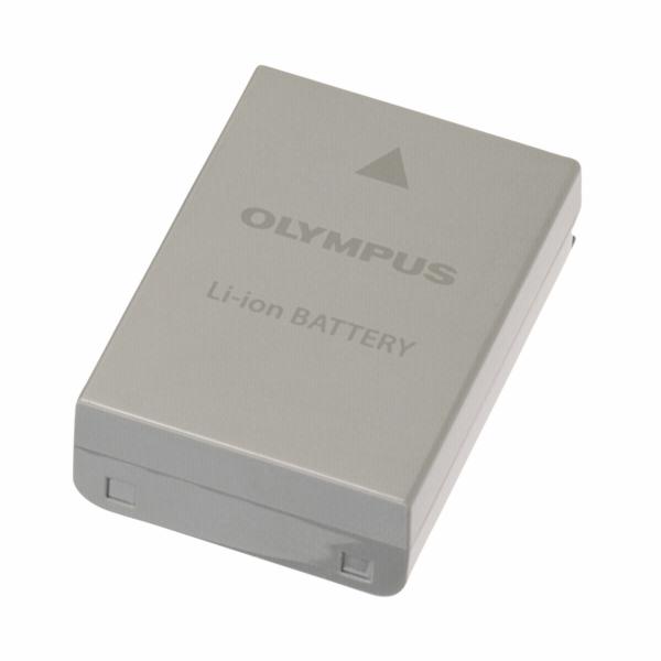 Akumulátor Olympus BLN-1 Li-Ion