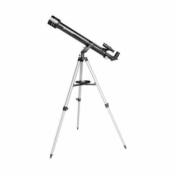 Bresser Arcturus 60/700 AZ Telescope