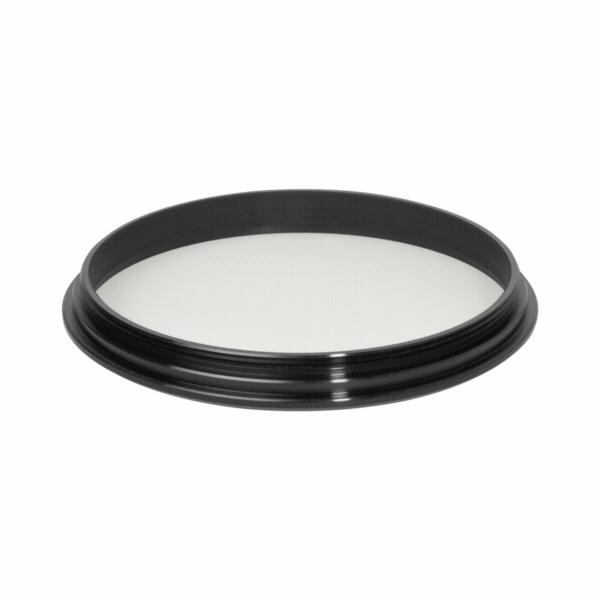 Redukce Canon Macro Ring Lite 58C