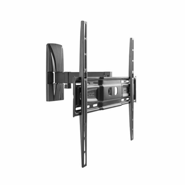 """480843 Držák TV na zeď, 40-50"""",30 kg"""