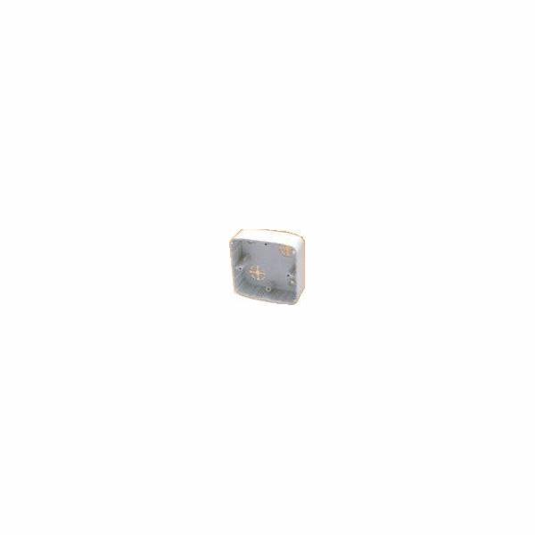 Tango instalační krabice hloubka 28mm