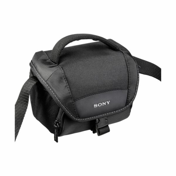 Pouzdro Sony LCS-U11B