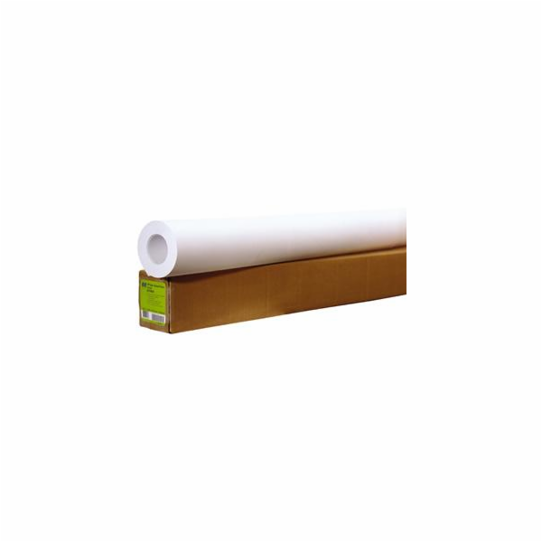 HP Coated Paper, 841mm, 45,7m,90g/m2