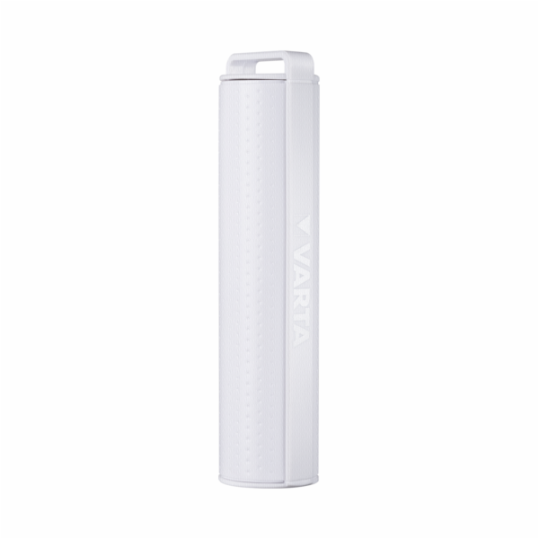 Varta Powerpack 2600 mAh white