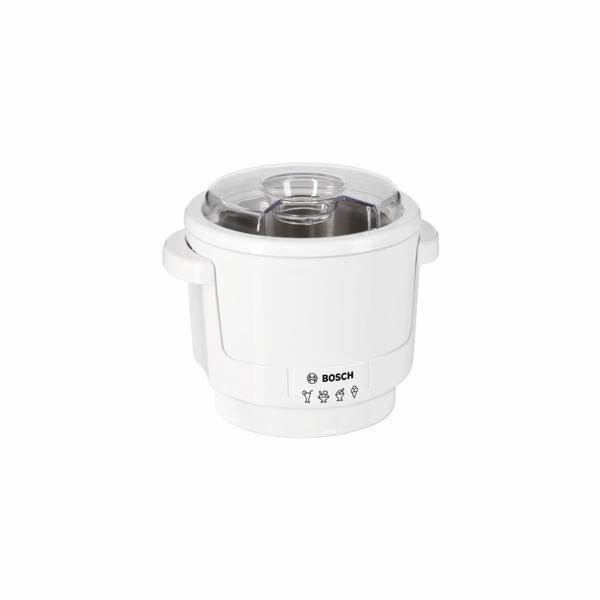 Šlehač na zmrzlinu Bosch MUZ 5EB2