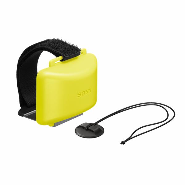 SONY AKA-FL2 Plovák pro videokameru Action Cam