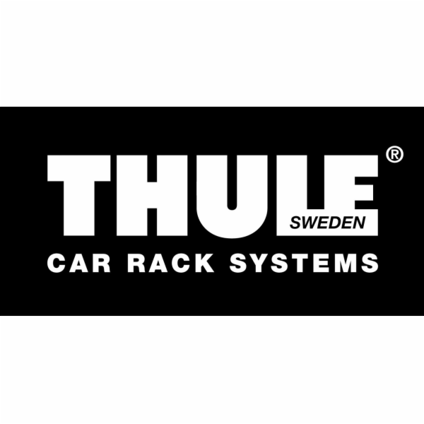 Thule Montážní kit pro Thule BackPac (TH 973-18)