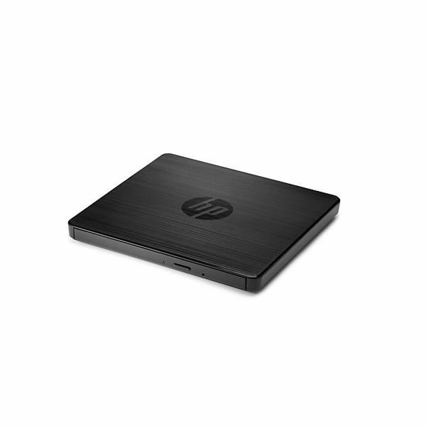 HP USB externí mechanika
