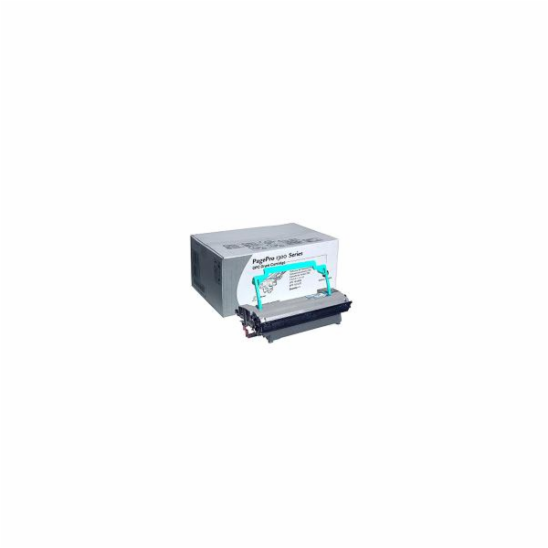 Drum Cartridge pro PP 1300w/1350/PP1380/PP1390