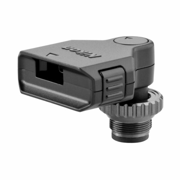 Nikon WR-A10 K WR-T10/WR-R10