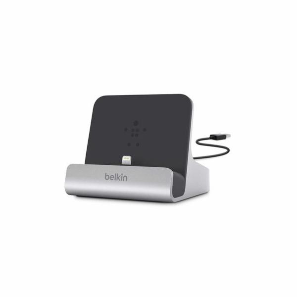 Belkin nabíjecí a synchronizační dock Express univerzální pro iPhone/iPod/iPad